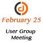 XMod Pro Online User Group Meeting - February 2016