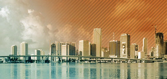 Orlando, Florida - Orlando DotNetNuke Users Group