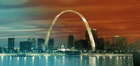 St. Louis, Missouri - St. Louis DotNetNuke User Group