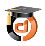 Introducing the DNNDev University