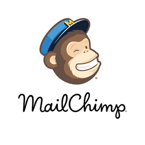 MailChimp Simple Subscribe by Reflect Media Group