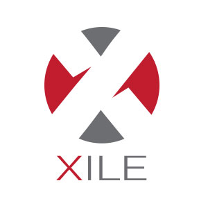 Xile AJAX file upload control by Reflect Media Group